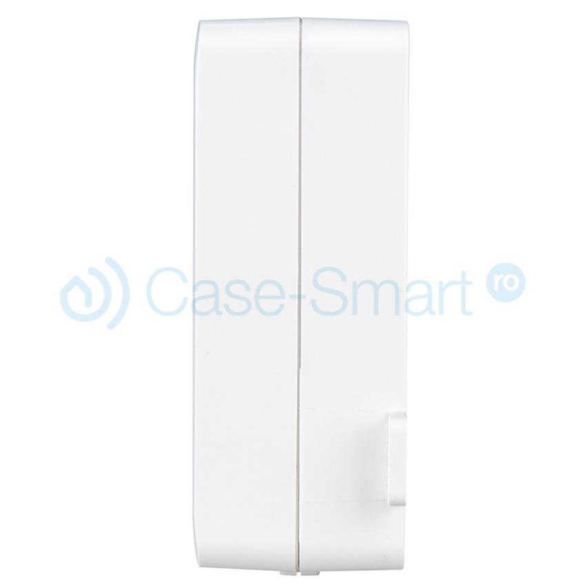 Releu Wireless SC1 – control de pe telefonul mobil si functie timer
