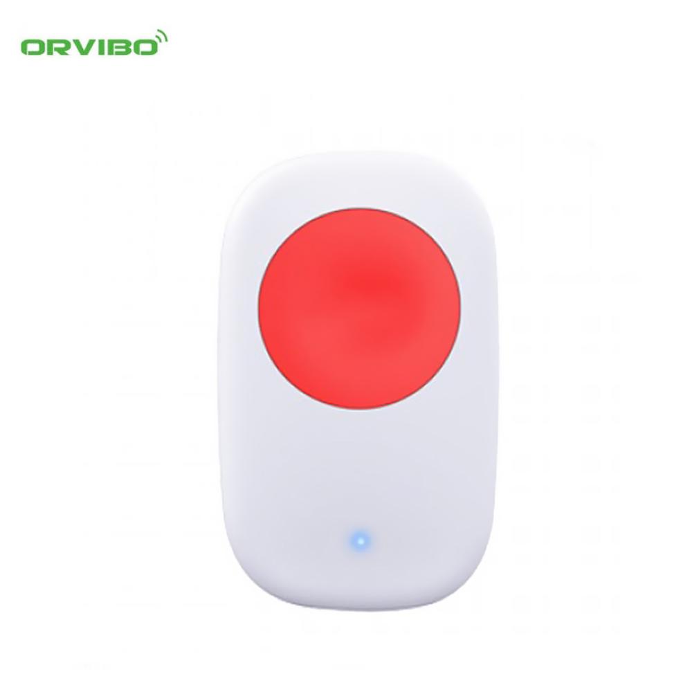 Buton de urgenta Orvibo