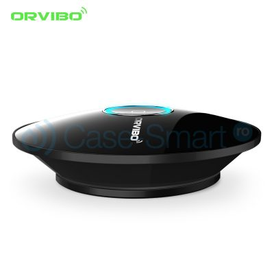Telecomanda smart Hub Allone Pro Orvibo – model 2017