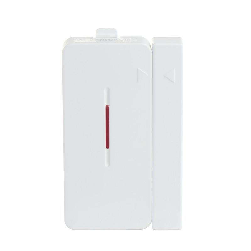 Senzor Broadlink S1 pentru usi si ferestre – WIFI