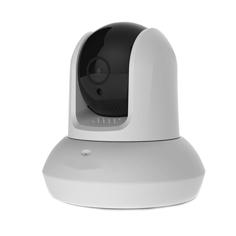 Camera IP de supraveghere wi-fi Geeklink imagine case-smart.ro 2021