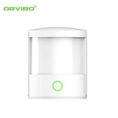 Senzor de prezenta si miscare Orvibo protocol ZigBee