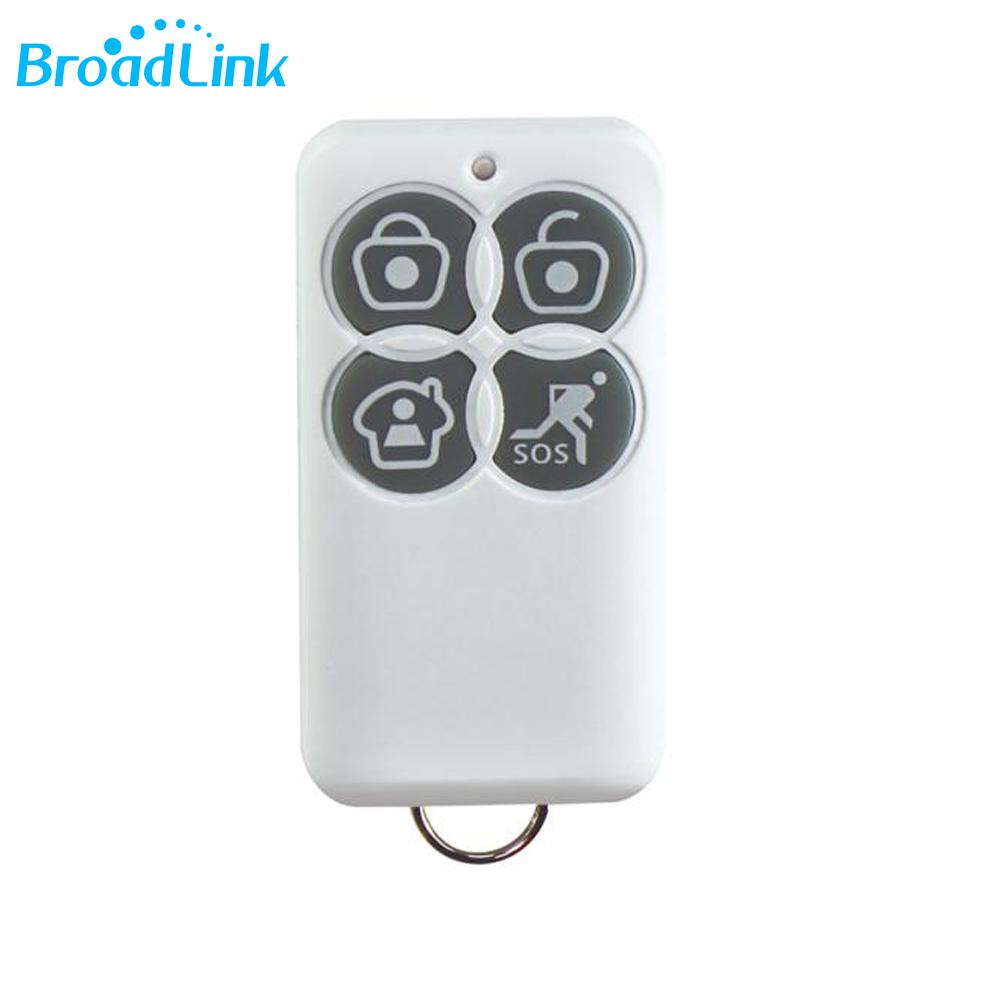 Telecomanda Kit Alarma S2C Broadlink imagine case-smart.ro 2021