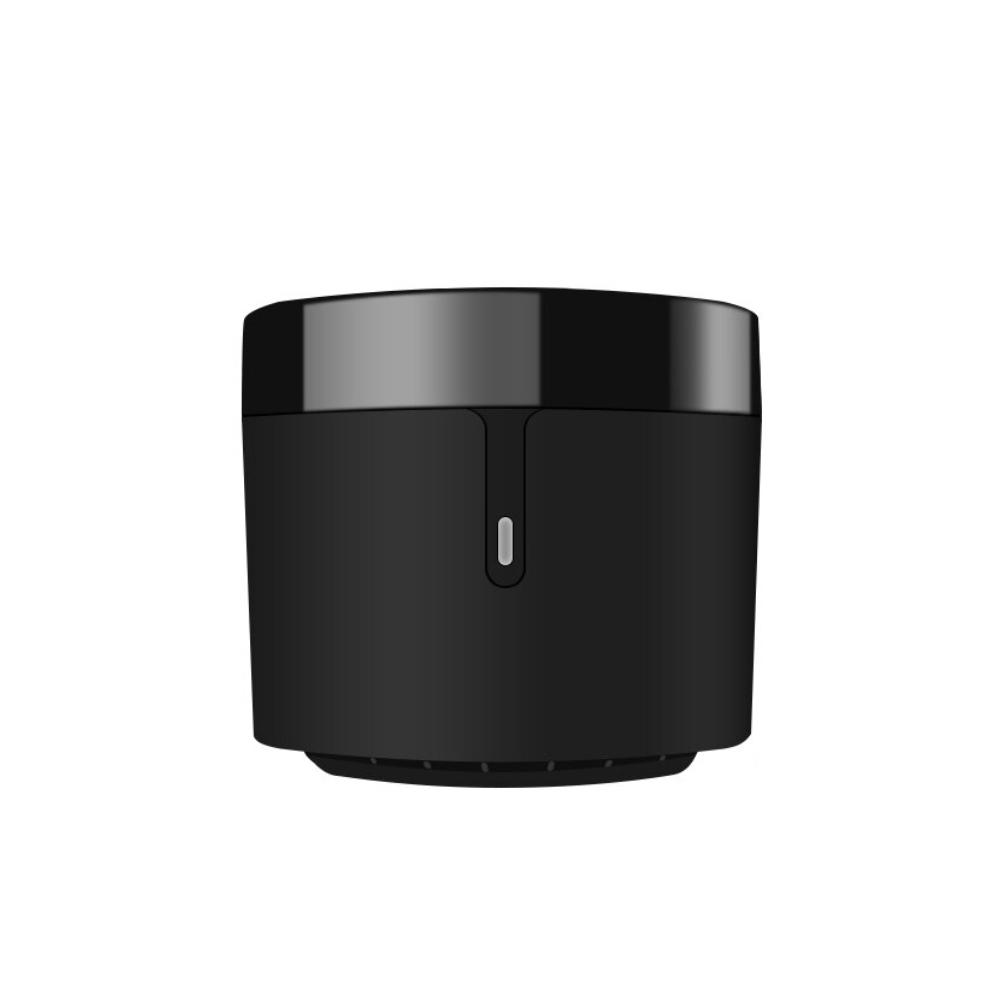 Telecomanda inteligenta BroadLink RM4 Mini, control IR imagine case-smart.ro 2021