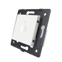 Modul intrerupator wireless cap scara / cap cruce cu touch LIVOLO, Serie noua