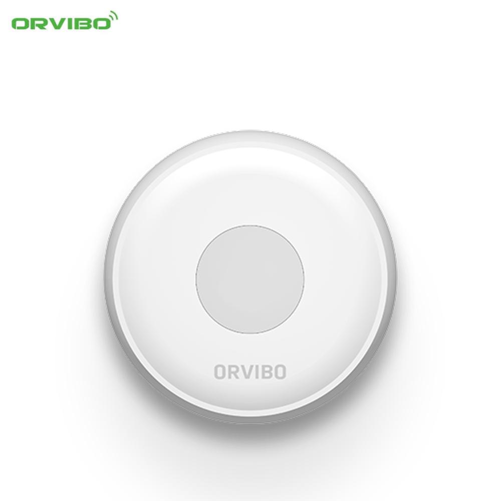 Buton urgenta Orvibo SE30 imagine case-smart.ro 2021
