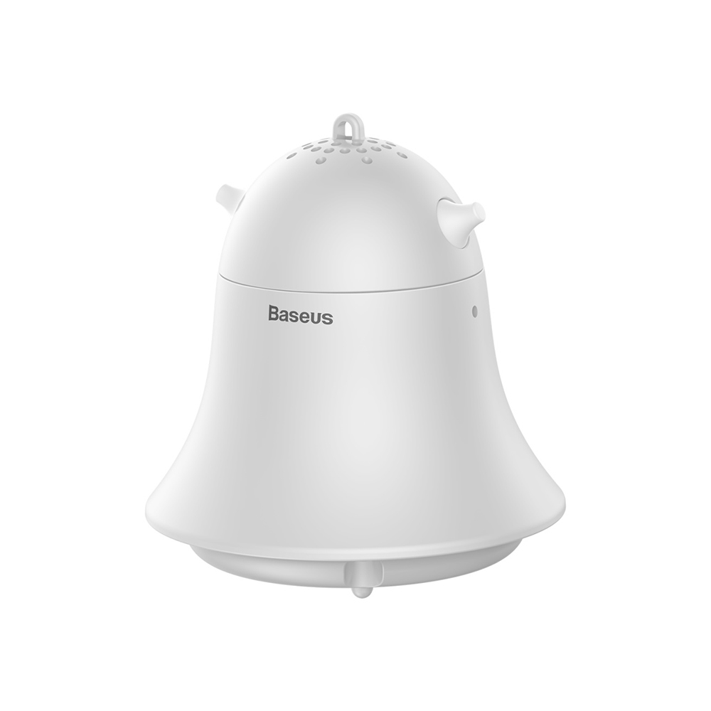 Repelent portabil Baseus ACMWD-LF02, DC, 5V, respingator de insecte imagine case-smart.ro 2021
