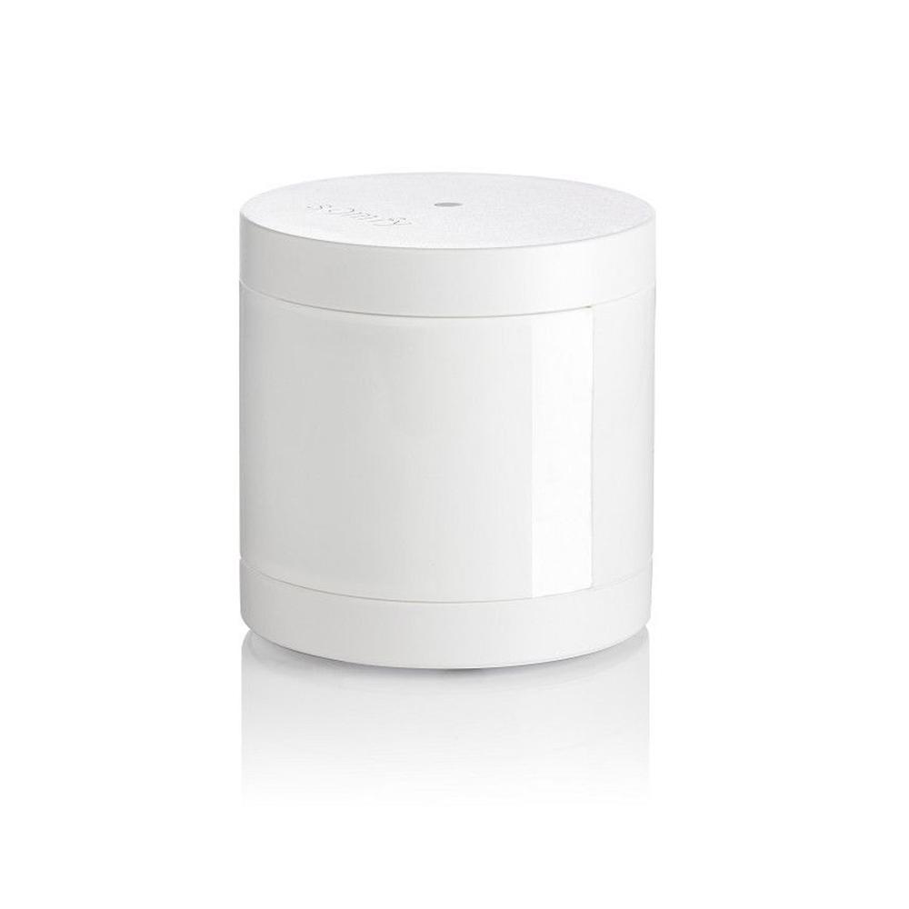 Senzor de miscare pentru interior, Compatibil cu Somfy One, One+, Home Alarm imagine case-smart.ro 2021