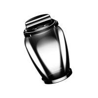 Odorizant Auto Baseus, Car Air Freshener, AMROU-03, Negru, Pe baza de zeolit, 2 arome