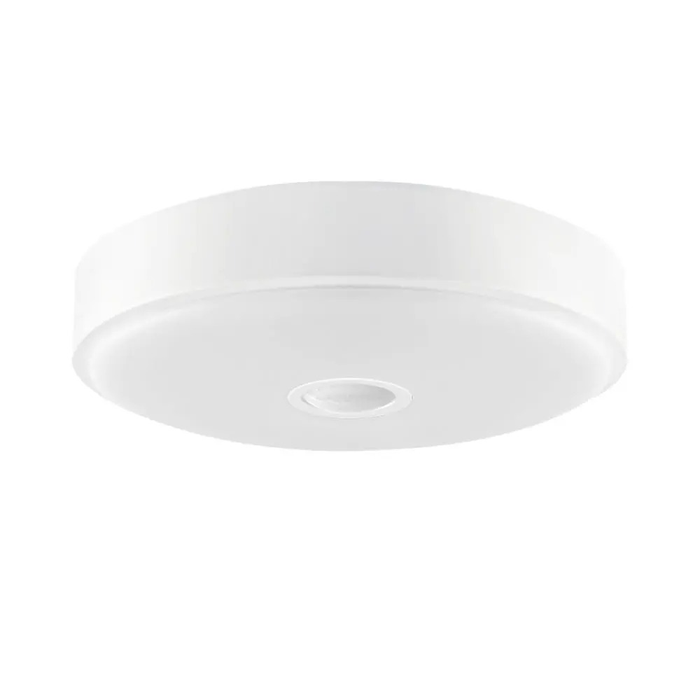 Plafoniera LED Yeelight Crystal Mini YLXD09YL, Alb, Temperatura culoare de 5700K, 600 Lm imagine case-smart.ro 2021