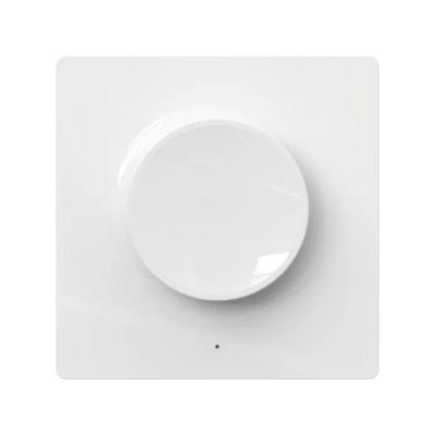 Comutator inteligent cu dimmer Yeelight YLKG07YL, Bluetooth 4.2