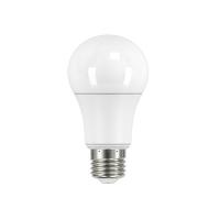 Bec LED inteligent Owon, Protocol ZigBee, 8.5 W, E27, Control aplicatie