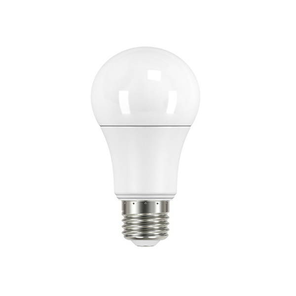 Bec LED inteligent Owon, Protocol ZigBee, 8.5 W, E27, Control aplicatie imagine case-smart.ro 2021