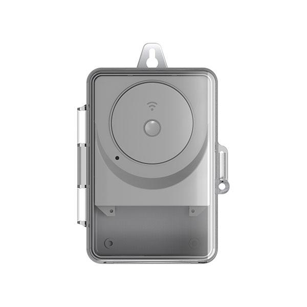 Regulator smart pentru circuit Owon, Protocol ZigBee, Control aplicatie, Monitorizare consum imagine case-smart.ro 2021