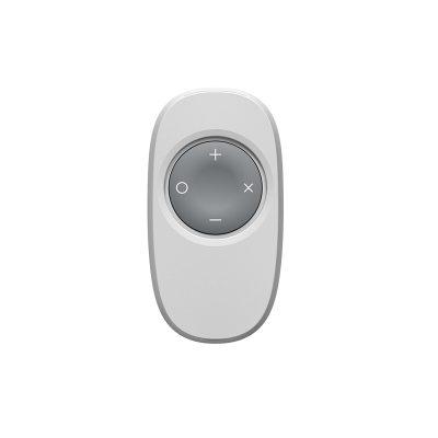 Telecomanda inteligenta Owon Key Fob, Control dispozitive Owon, Protocol ZigBee