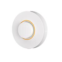 Intrerupator inteligent cu dimmer Owon, Protocol ZigBee, Control aplicatie, Reglare intensitate / temperatura lumina