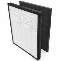 Filtru de rezerva pentru Purificator de aer LV-H131, Pre filtru, HEPA & Carbon activ