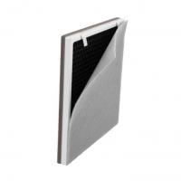 Filtru de rezerva pentru Purificatorul de aer Levoit Vital 100-RXV, 3 Straturi, Eficienta ridicata