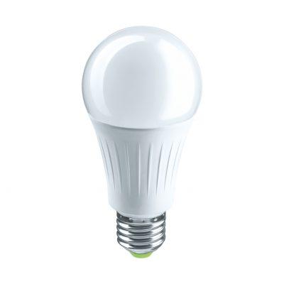 Bec LED 3DIM A60, Soclu E27, Temperatura culoare 6500K, Putere 12W, 1080 Lumeni