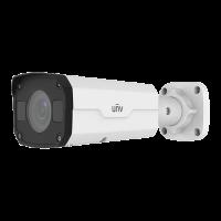 Camera de supraveghere Uniview IP 4 MP, Lentila AF 2.8-12 mm, Distanta IR 30 m, Slot cardSD, Rezolutie 4MP, 720P